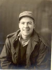 John-Boyd-army-pic