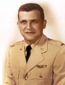 francis-gary-powers-air-force