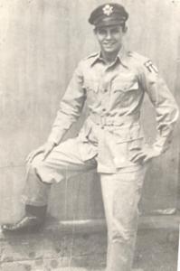 lopez-in-uniform