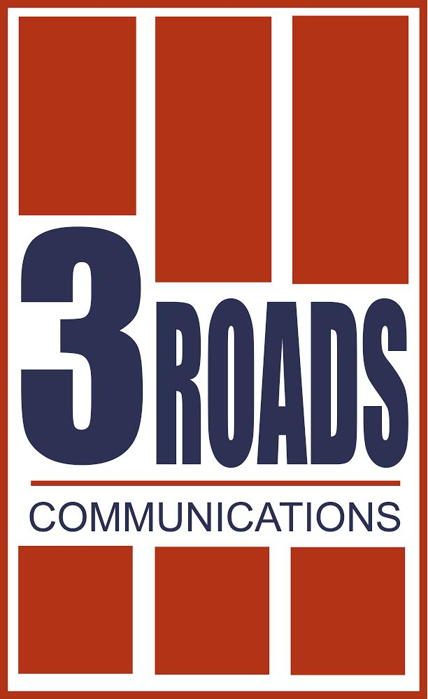 3 roads communication